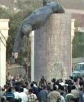 statue-top-1348567126_480x0.jpg