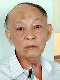 Kiến trúc sư Lưu Trọng Hải
