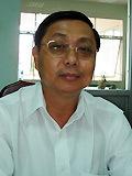 KTS Trang Bảo Sơn
