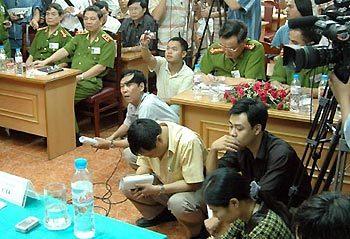 Ông Nguyễn Việt Chiến