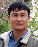 Nguyễn Văn Hải.