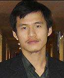 Nguyễn Tiến Trung.