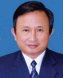Trần Anh Kim.