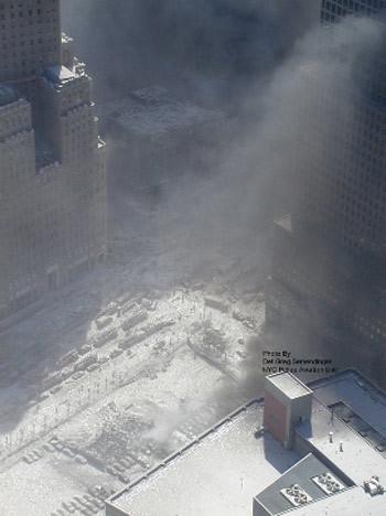 Trong ngày 11/9 có