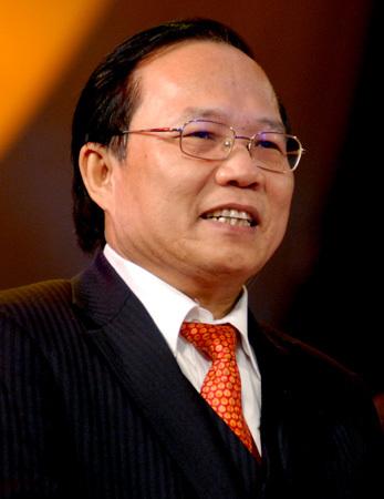 Ong Tuan Anh