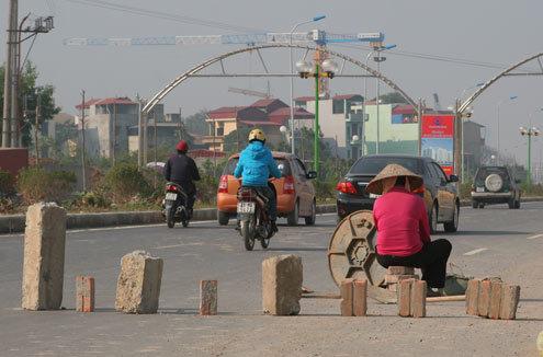 duong-le-van-luong-11-926273-1368799056_