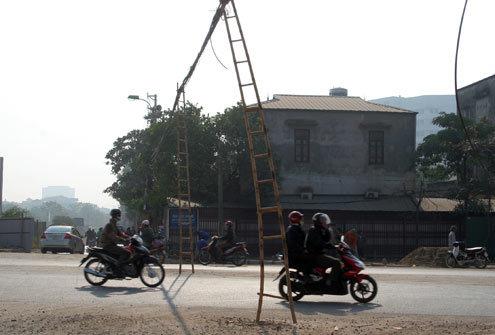 duong-le-van-luong-12-198955-1368799056_