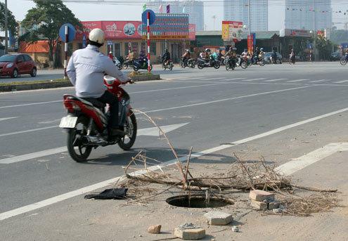 duong-le-van-luong-6-858312-1368799055_5