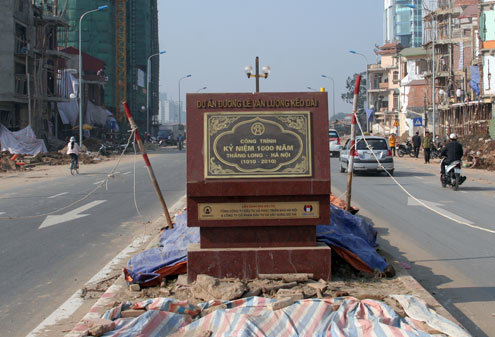 duong-le-van-luong-7-103594-1368799055_5
