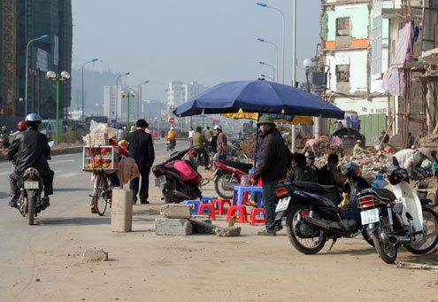 duong-le-van-luong-8-409925-1368799055_5
