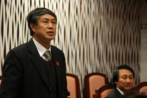 Ảnh: Nguyễn Hưng.