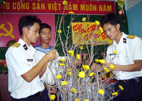 chuan-bi-hoa-mai-don-tet-438523-13687985