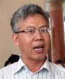 Ông Nguyễn Đức Kiên: Đại hội đã thể hiện sự dân chủ hơn.