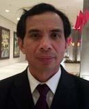 Ông Trần Lương Bằng: Hồ sơ các đại biểu cần được chuẩn bị đồng đều hơn.