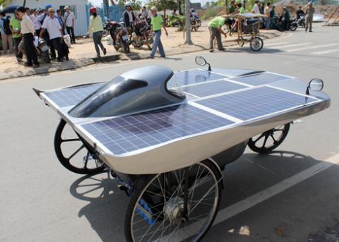a-tb-10-solar-car-1349432586_480x0.jpg