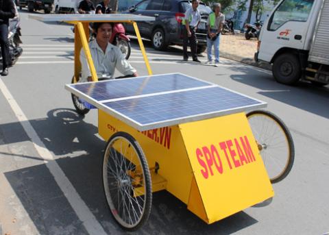 a-tb-6-solar-car-1349432585_480x0.jpg