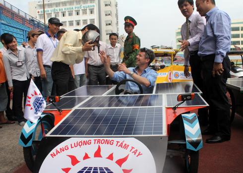 a-tb-15-thai-tu-dan-mach-400269-13704161