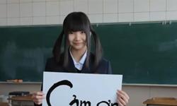 Nhật Bản cảm ơn toàn thế giới