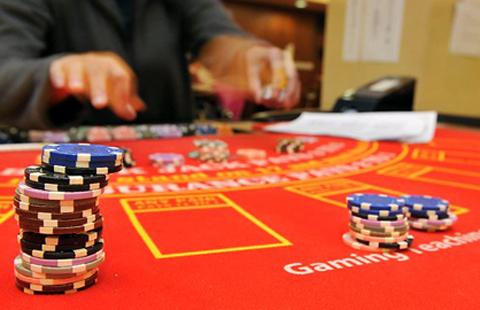 Đồng tiền được quy đổi để có thể chơi tại các sòng bạc Casino hiện nay