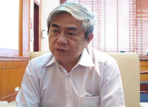 botruong-nguyenquan-1-1349823253_480x0.j