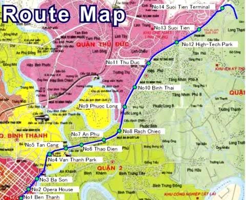 lo-trinh-huong-tuyen-metro1-1354198751_5