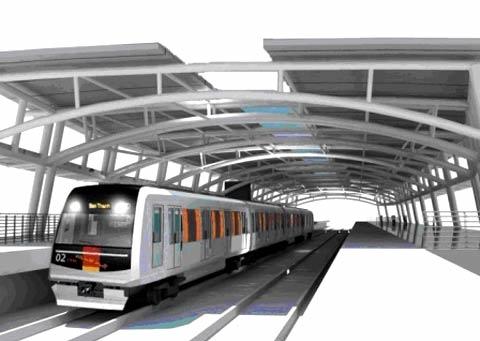 metro11-1354198752_500x0.jpg