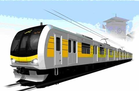 metro14-1354198751_500x0.jpg