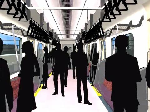 metro3-1354198751_500x0.jpg