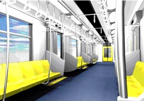 metro4-1354198751_500x0.jpg