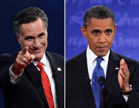 obama-romney-1355204346_500x0.jpg