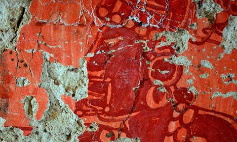 maya-2-1354490342_500x0.jpg