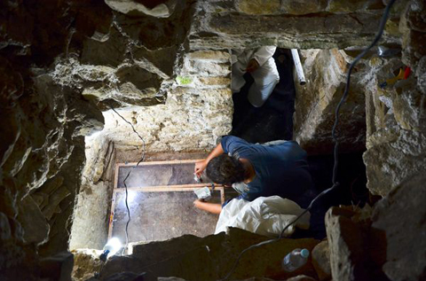 maya-3-1354490342_500x0.jpg