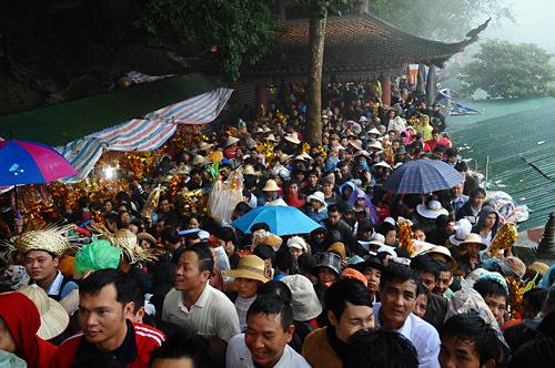 chuahuong5-1360938855_500x0.jpg