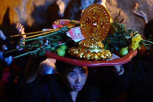 chuahuong9-1360938856_500x0.jpg
