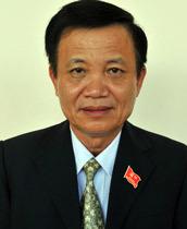 Ông Trần Thọ. Ảnh: WebDanang.com