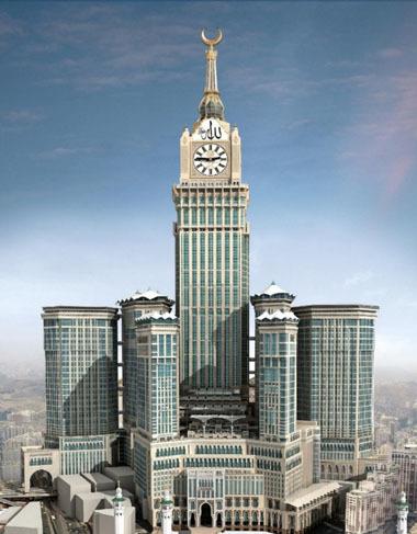 abraj-al-bait-theourbanpeek-1366086308_5