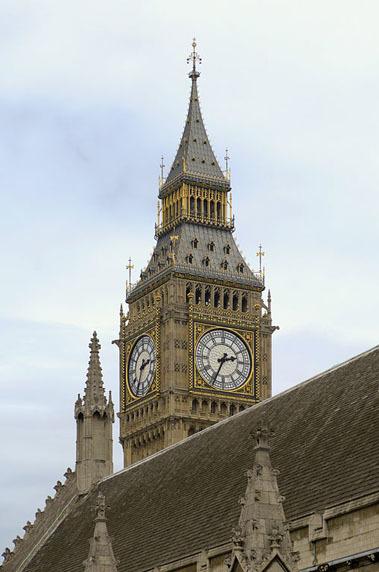 bibenlondon-http-commons-wikimedia-org-1