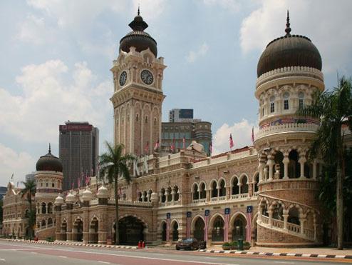 malaysia-visitkl-com-my-1366086307_500x0