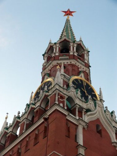 moscow-russia-theo123rf-1366086307_500x0