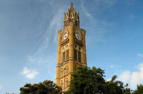 rajabai-mumbai-india-india-tour-net-1366