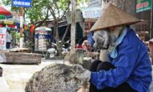 Bánh đa Kế - đặc sản Bắc Giang