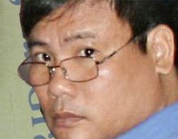 Trương Duy Nhất
