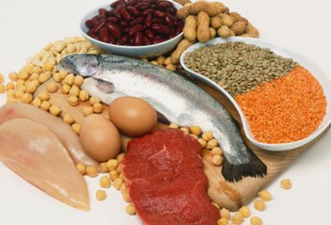 1355550380-protein1-719728-1370243194_50