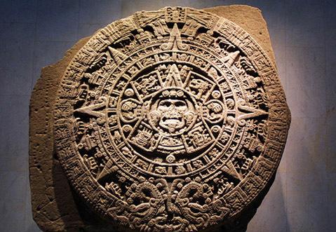 ời tiên tri về ngày tận thế của người Maya ngày 21-12-2012. Không thể bỏ qua trong danh sách này là sự kiện ngày tận thế vừa diễn ra vào cuối năm ngoái, khiến cho toàn nhân loại một phen thót tim.