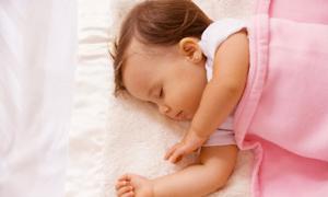 Có nên nhận lại đứa con bị bỏ rơi?