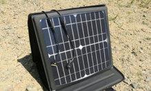 Cách tiết kiệm điện và giảm chi phí tiêu dùng