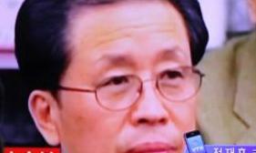 Hàng chục nghìn bài viết có tên Jang Song-thaek bị xóa