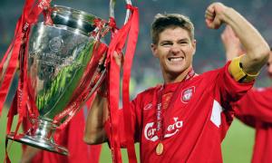 Ngoại hạng Anh gọi tên Liverpool vô địch?