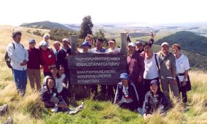 New Zealand - Học để sống hạnh phúc hơn