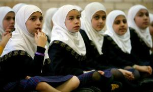 Australia điều tra trường Hồi giáo cấm nữ sinh chạy bộ vì sợ mất trinh